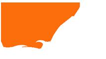 DEGA sporting club Logo